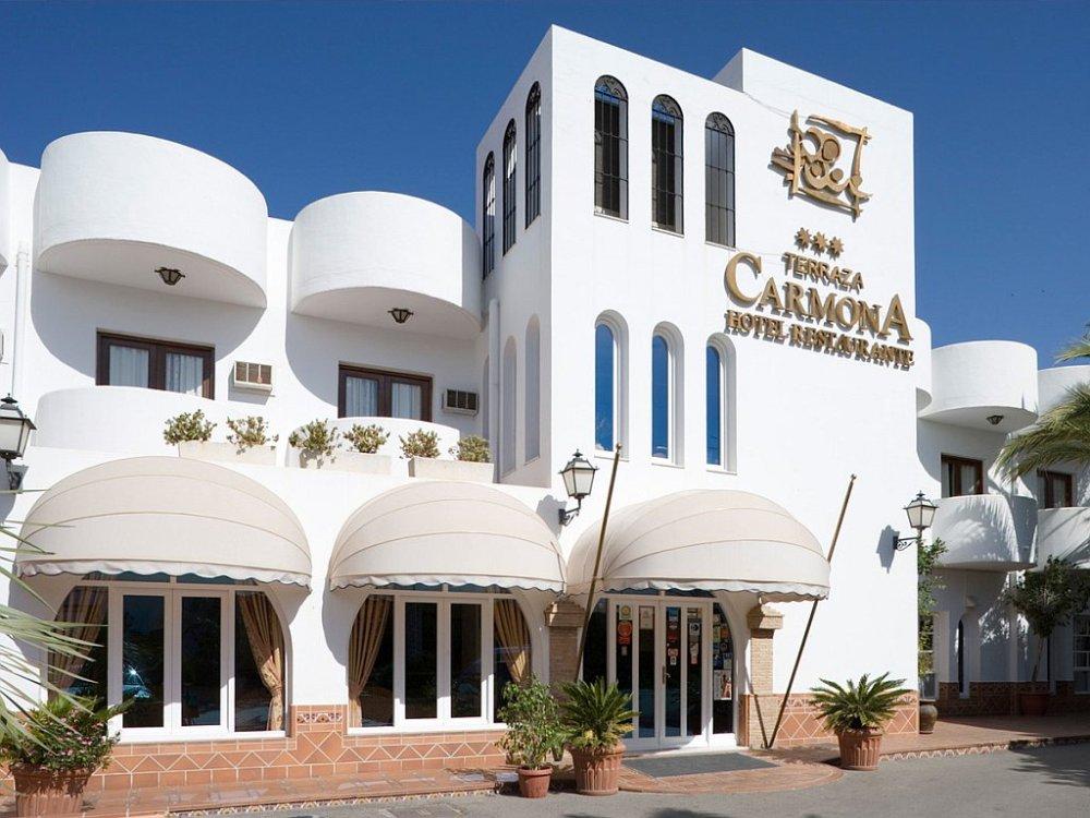 Trayectoria De Las Jornadas El Toro Y La Cocina Vera Almería
